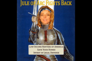 jule-of-arc-from-indiegogo