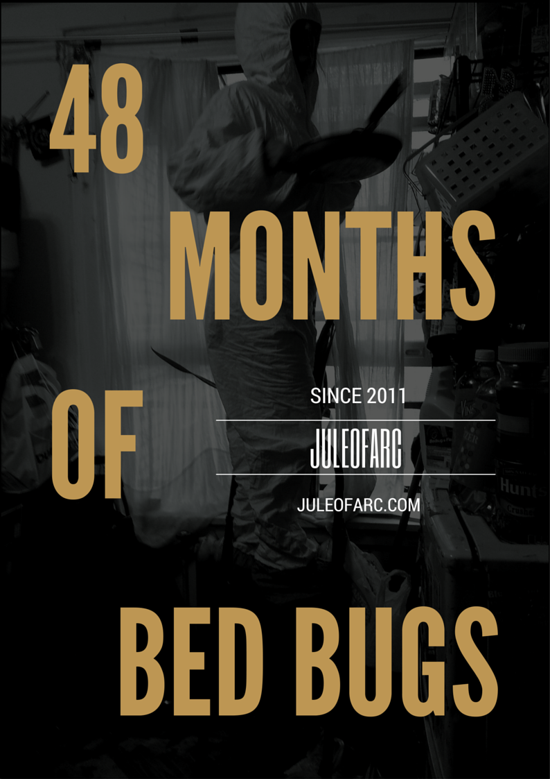 48-months-of-bedbugs