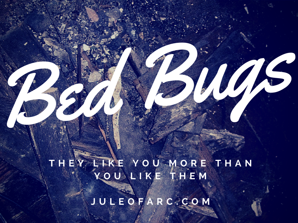 bedbugs-jule-of-arc