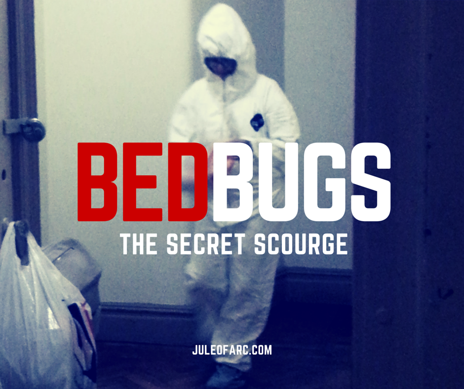 bedbugs-secret-scourge