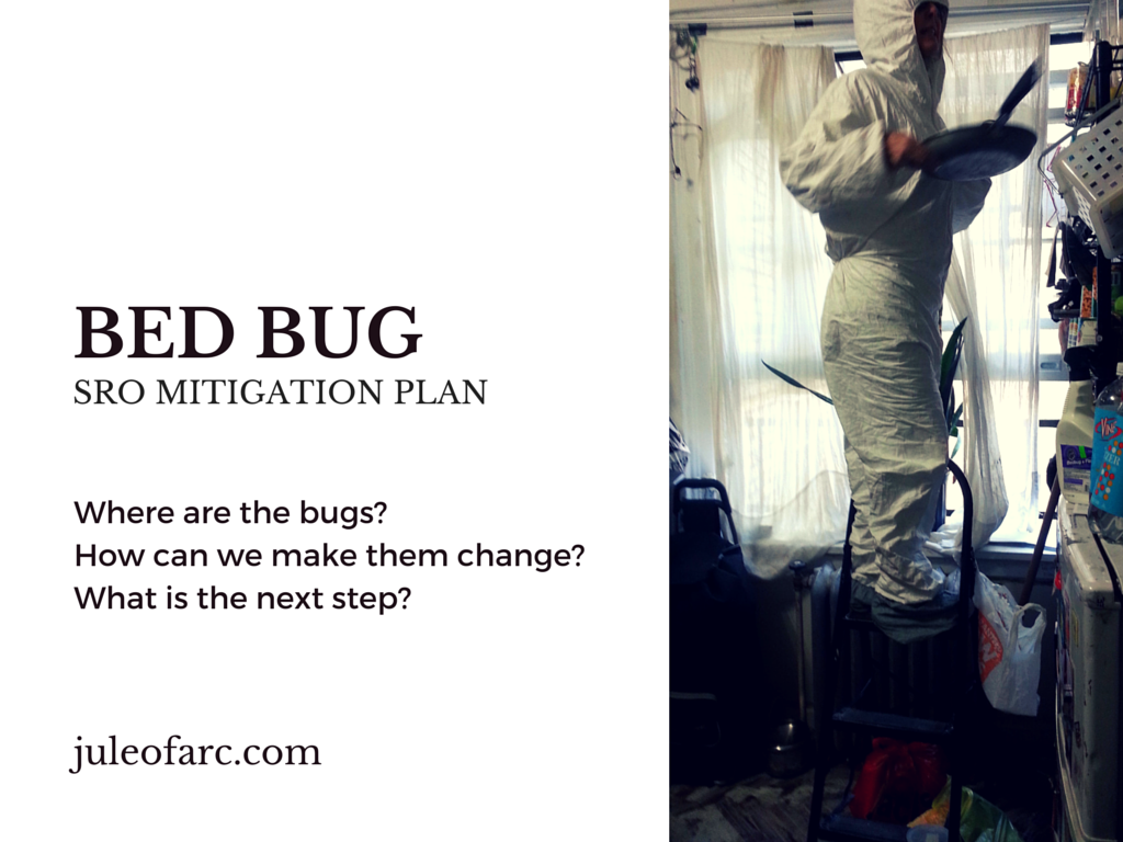 bedbugs-sro-mitigation