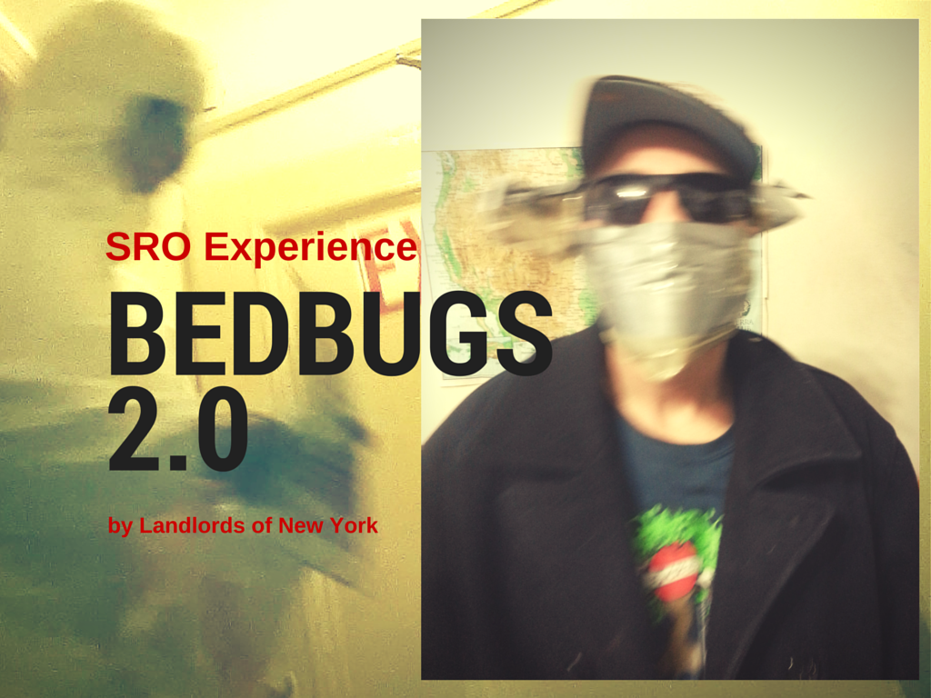 bedbugs2-version2