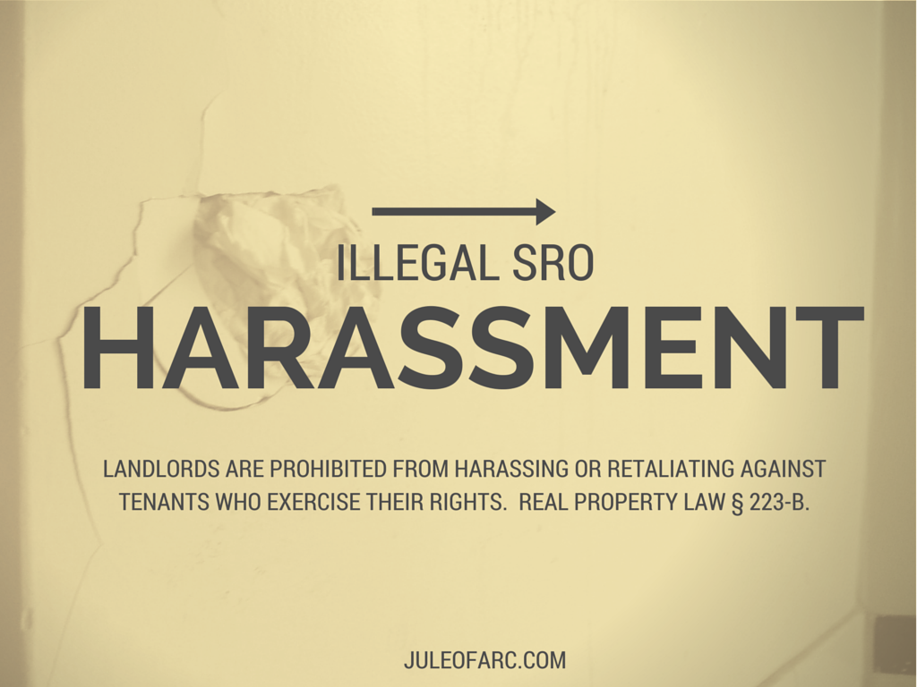 illegal-sro-harrass